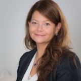 Julianne Borsos