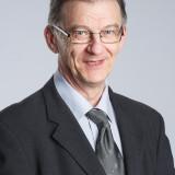 Matti Lahdenperä
